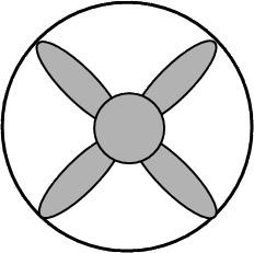 fan24