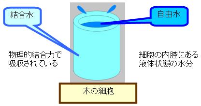 mokuji09