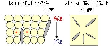 mokuji20c